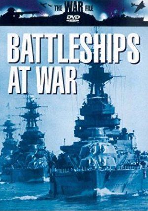 Australian Warship Magazine