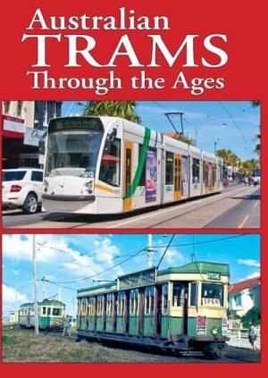 Australian Trams